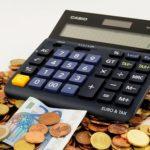 Kaufmännisches Rechnen – Einführungskurs