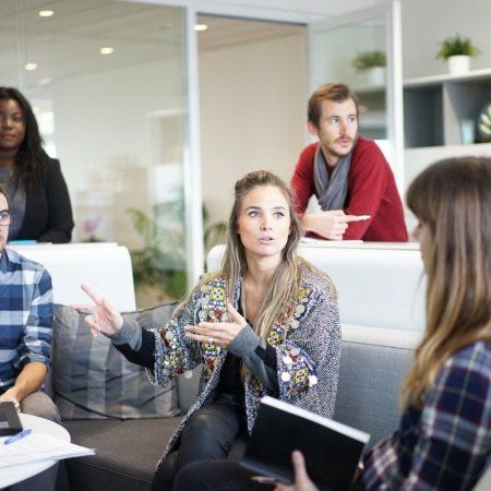 kostenloser Demo Kurs Büromanagement
