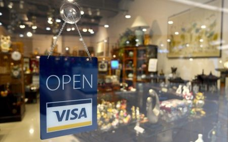 Kostenloser Demo Kurs – Einzelhandel und Verkäufer