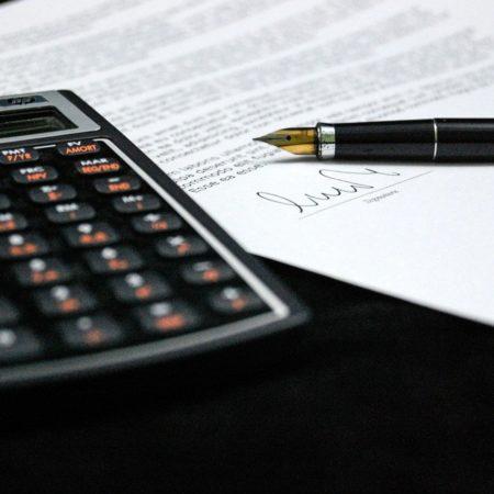 Kostenloser Demo Kurs für Industriekaufleute