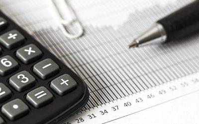 Kosten und Leistungsrechnung (KLR)