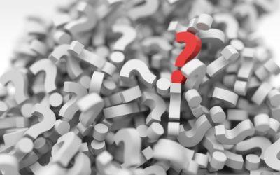 Übungsfragen Büromanagement