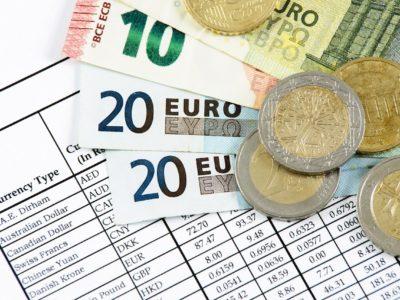Steuerfachangestellte Körperschaftsteuer